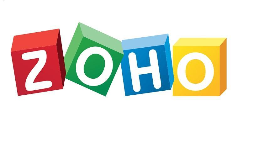 431075-zoho-logo