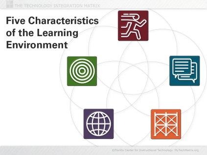 characteristics_intro_title