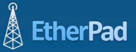 etherpad-logo