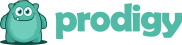 prodigy_logo_-_ed-1