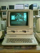 250px-apple_iie