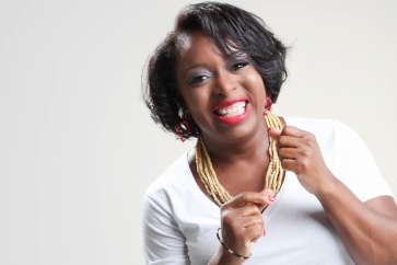 kimberly_bryant_founder_black_girls_code_2015_full_length-100564868-primary.idge_