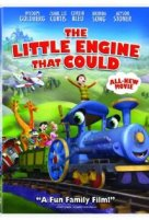 the_little_engine_that_could_28201129